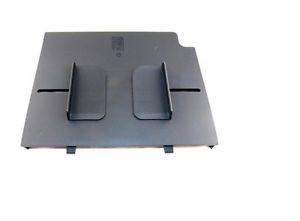 HP Paper Input Tray ADF für Laserjet Pro 300 M375 / Pro 400 M475 Serie