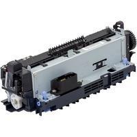 HP Fixiereinheit / Fuser Unit für Laserjet Enterprise 600 - Modelle / M604 / M605 / M606 Serie