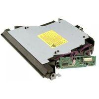 HP Laser-Scanner Unit für Laserjet 4345 / M4345 Serie