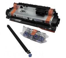 HP Wartungskit mit Fuser Unit für Laserjet Enterprise MFP - M630 Serie