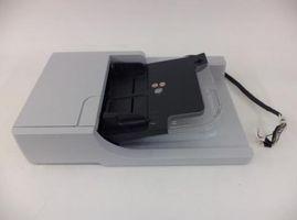HP Automatische Dokumentenzuführung ADF für Laserjet ENT 500 MFP M525F / M525DN  / M525C Serie
