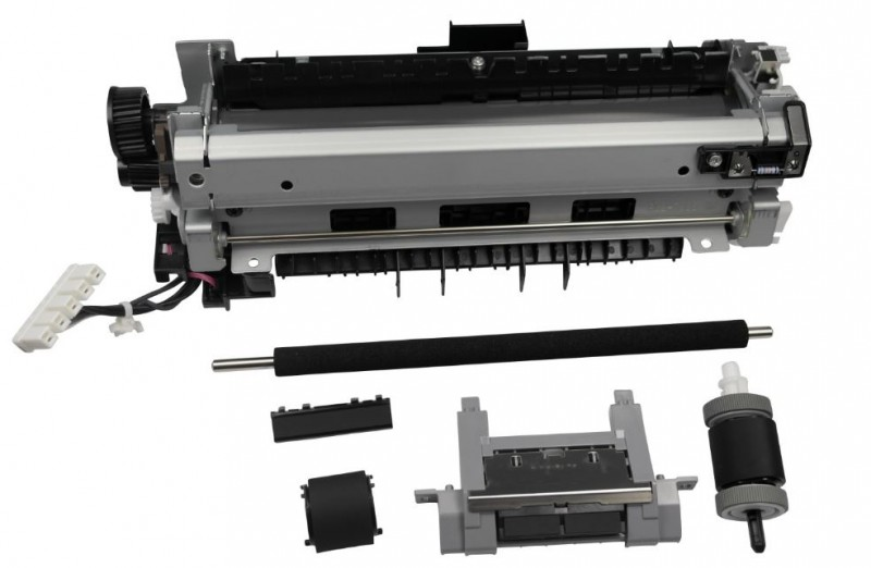 HP Wartungskit CF116-67903 mit Fuser Unit für Laserjet Enterprise M525 / Pro M521 Serie