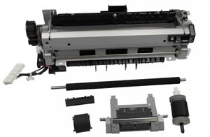 HP Wartungskit mit Fuser Unit für Laserjet Enterprise M525 / Pro M521 Serie