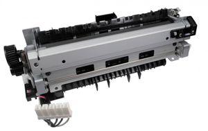 HP Fixiereinheit / Fuser Unit für Laserjet Enterprise M525 / Pro M521 Serie