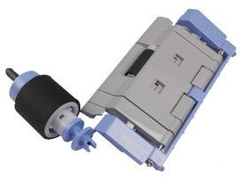 HP Roller Kit für Laserjet M5025 / M5035 / M712 / M725 Serie für Fach 2 oder 3