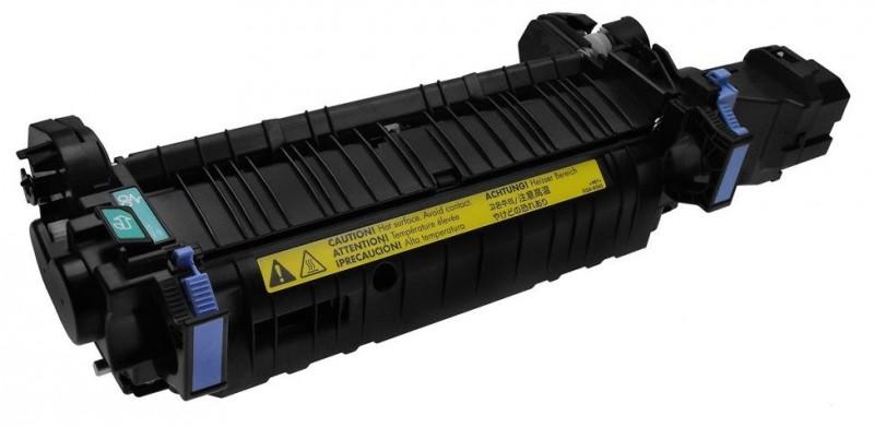 HP Fixiereinheit / Fuser Unit für Color Laserjet Enterprise 500 / M551 Serie