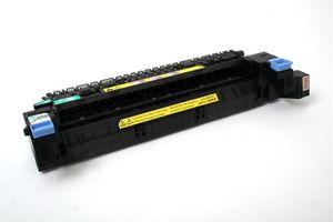 HP Fixiereinheit / Fuser Unit für Color Laserjet Enterprise M775 Serie