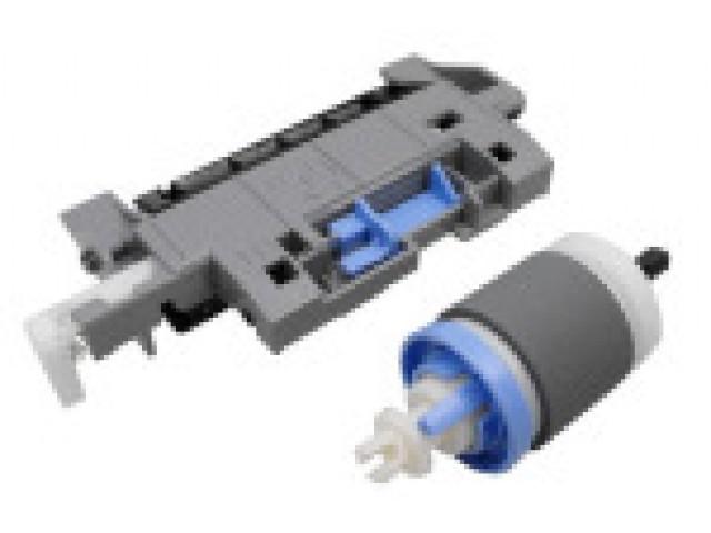 HP Roller Kit für Color Laserjet CP5225 / CP5525 / M750 / M775 Serie / Fach 2