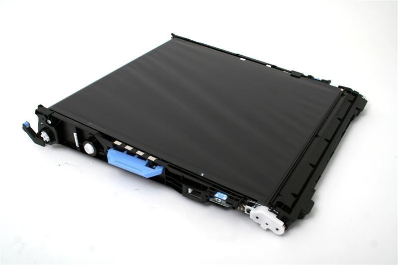 HP Transfer Kit für CC522-67911 Color Laserjet CP5525 / CP5225 / ENT M775 / M750 Serie
