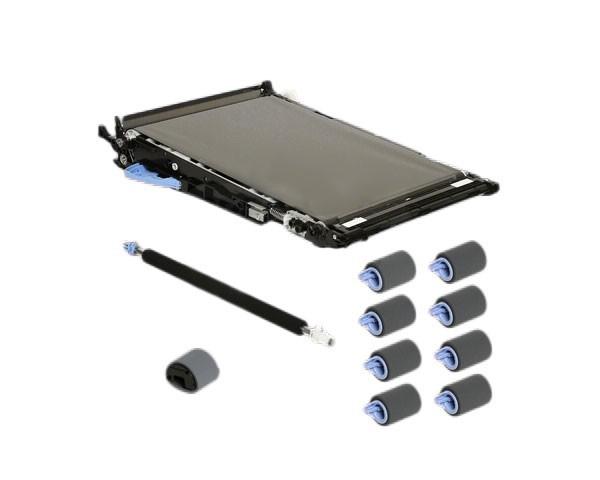 HP Transfer Kit CE249A für Color Laserjet CP4025 / CP4525 / CM4540 / M651 / M680 Serie