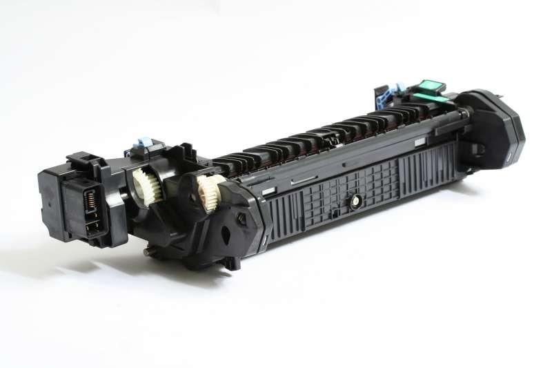 HP Fixiereinheit / Fuser Unit CE247A für Color Laserjet CP4025 / CP4525 / CM4540 / M651 / M680 Serie