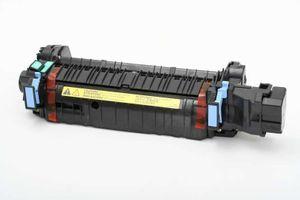 HP Fixiereinheit / Fuser Unit für Color Laserjet Enterprise 500 M570 / M575 Serie