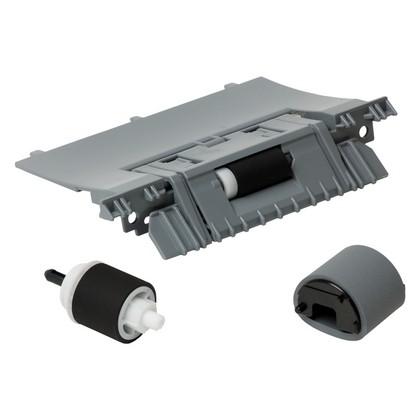 HP Roller Kit für Color Laserjet Enterprise M551N / M551DN / M551XH Serie
