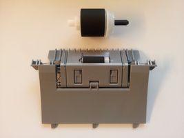 [Paket] HP Roller Kit für Color Laserjet Enterprise M551N / M551DN / M551XH Serie / Fach 2
