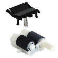 Brother Roller Kit für HL 3180 DCP 9015 / 9020 / MFC 9140 / 9340 Serie PZ-Kit 1