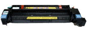 HP Fixiereinheit / Fuser Unit für Color Laserjet CP5225 Serie
