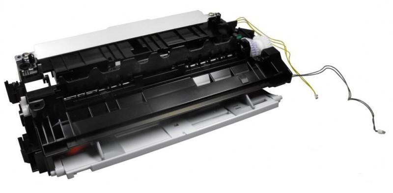 HP PickUp Assembly MP für HP Laserjet P4014 / P4015 / P4515 Serie
