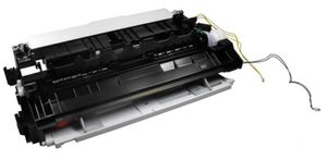 HP PickUp Assembly MP für HP Laserjet P4014 / P4015 / P4515 Serie