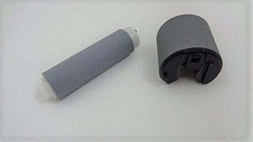 HP Roller Kit für Color Laserjet Enterprise M552 / M553 / M577 Serie für Fach 1