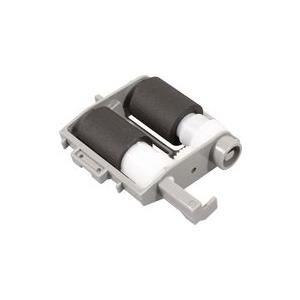Kyocera PickUp Roller Holder Feed Assy für FS-C5150DN / FS-C5250DN Serie Section 1