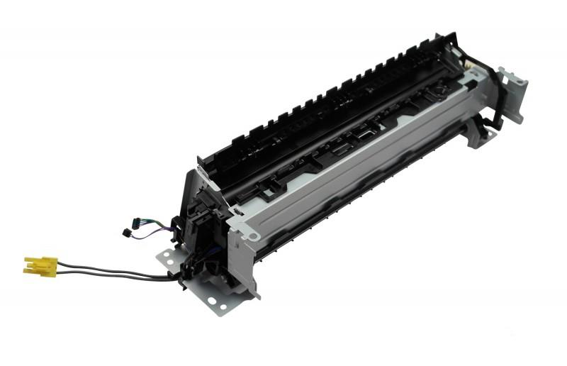 HP Fixiereinheit / Fuser Unit für Laserjet M402 / M403 / M426 / M427 Pro Serie