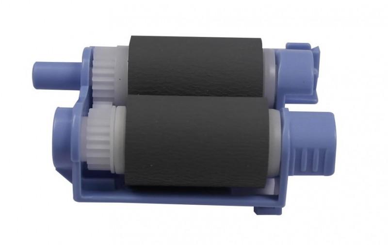HP PickUp Roller RM2-5452-000CN für Laserjet M402 / M403 / M404 / M426 / M427 / M428 Pro Serie