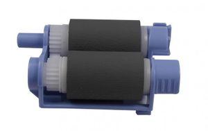 HP PickUp Roller für Laserjet M402 / M403 / M426 / M427 Pro Serie