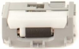 HP Feed Separation Roller für Laserjet M402 / M403 / M426 / M427 Pro Serie