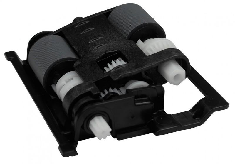 HP PickUp Roller ADF für Laserjet M281 / M282 / M377 / M426 / M427 / M477 Pro Serie