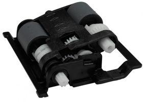 HP PickUp Roller ADF für Laserjet M377 / M426 / M427 / M477 Pro Serie