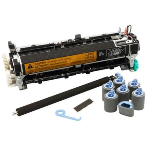 HP Wartungskit mit Fuser Unit für Laserjet 4200 Serie