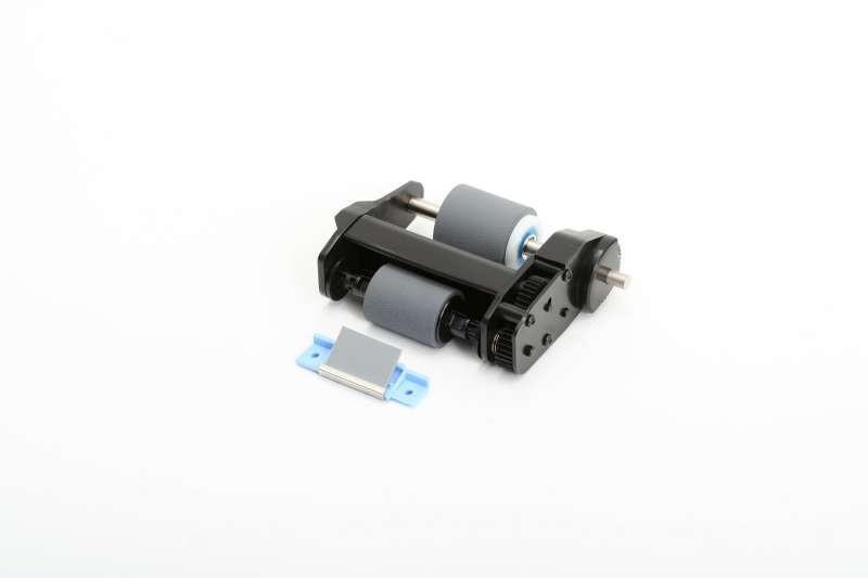 HP Roller Separation ADF Kit für Laserjet 3055 / 3392 / M1522 / M2727 / CM1312 / CM2320 / M375 / M475 Serie