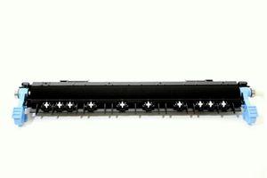 HP Transfer Roller für Color Laserjet CP6015 / CM6030 / CM6040 Serie