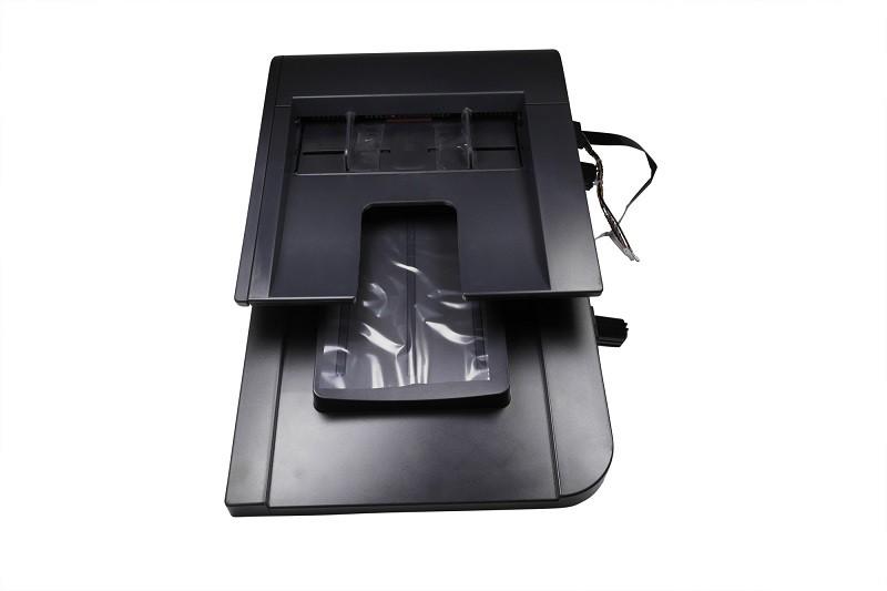 HP Automatische Dokumentenzuführung ADF für Laserjet Pro 500 Color M570DN / M570DW Serie