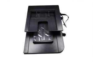 HP Automatische Dokumentenzuführung ADF für Laserjet Pro 500 Color M570 Serie