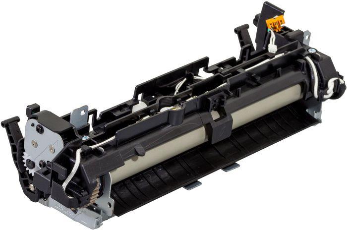 Samsung Fixiereinheit / Fuser Unit JC91-01034B für Xpress M2835DW / M2875FW / M2885FW Serie