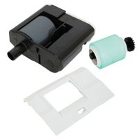HP Roller Separation ADF Kit für Laserjet Enterprise M527 / Color M577 Serie