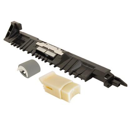 HP PickUp Roller Separation Kit CN598-67018 für OfficeJet Pro X451 / X476 / X576 Serie - Fach 2