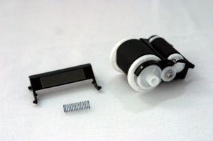 Brother Roller Kit für HL 2075N / MFC 7820DN / DCP 7025 Serie PZ-Kit
