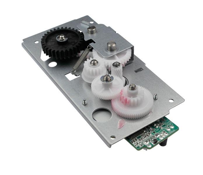 HP Fuser Drive Assembly für LaserJet M712 / M725 / M5025 / M5035 MFP Serie