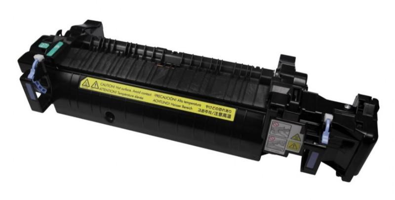 HP Fixiereinheit / Fuser Unit B5L36A für Color Laserjet M552 / M553 / M554 / M555 / M577 / M578 Serie
