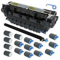 HP Wartungskit mit Fuser Unit für Laserjet Enterprise 600 - Modelle / M604 / M605 / M606 Serie