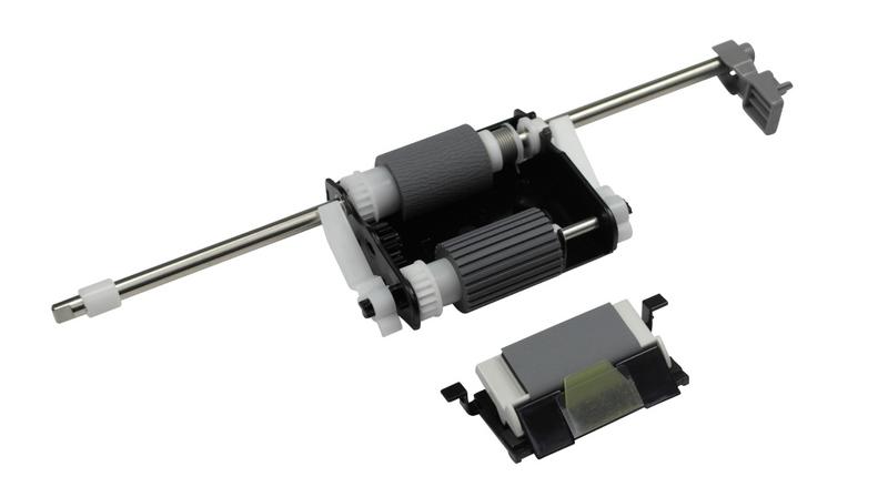 Kyocera Roller Separation ADF Kit MK-3140 für Ecosys M6030 / M6035 / M6530 / M6535 Serie