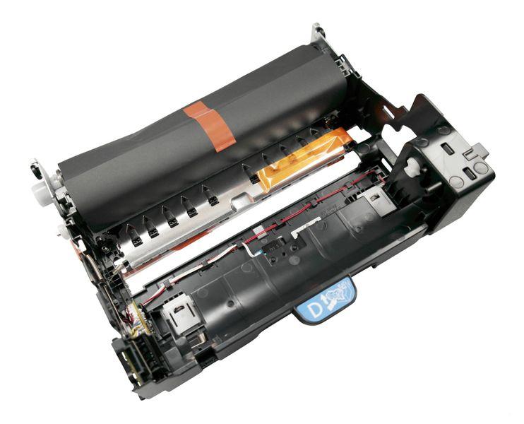 Kyocera Drum Unit für FS-4100DN / FS-4200DN / FS-4300DN - Serie DK-3130