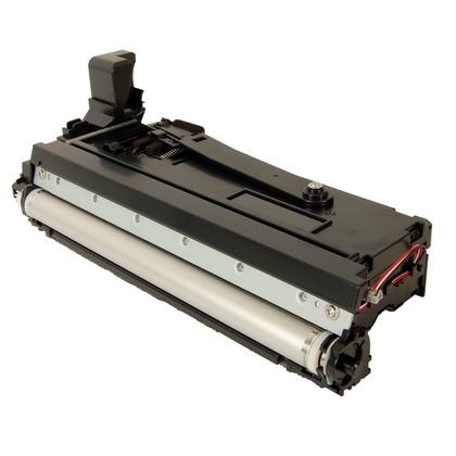 Kyocera Developer Unit für FS-2100DN / FS-4100DN / FS-4200DN / FS-4300DN Serie DV-3100