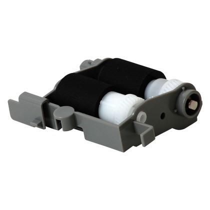 Kyocera Holder Feed Assy SP für FS-4100DN / FS-4200DN / FS-4300DN Serie