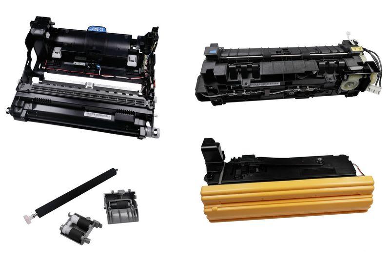 Kyocera Wartungskit für FS-4100DN / FS-4200DN, FS-4300DN Serie MK-3130