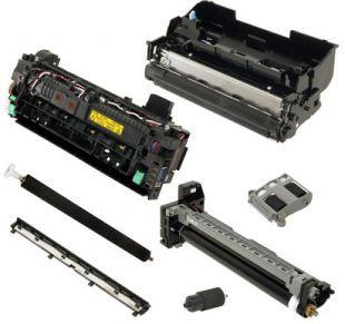 Kyocera Wartung / Maintenance Kit MK-360 für FS-4020D / FS-4020DN Serie