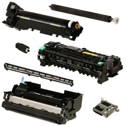 Kyocera Wartung / Maintenance Kit MK-350 für FS-3040 /  3140 /  3540 /  3640 MFP Serie
