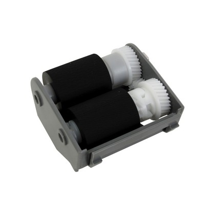 Kyocera Paper Feed Roller Assembly FS-1035 / FS-1135 / Ecosys M2035DN / 2035DN und weitere Modelle